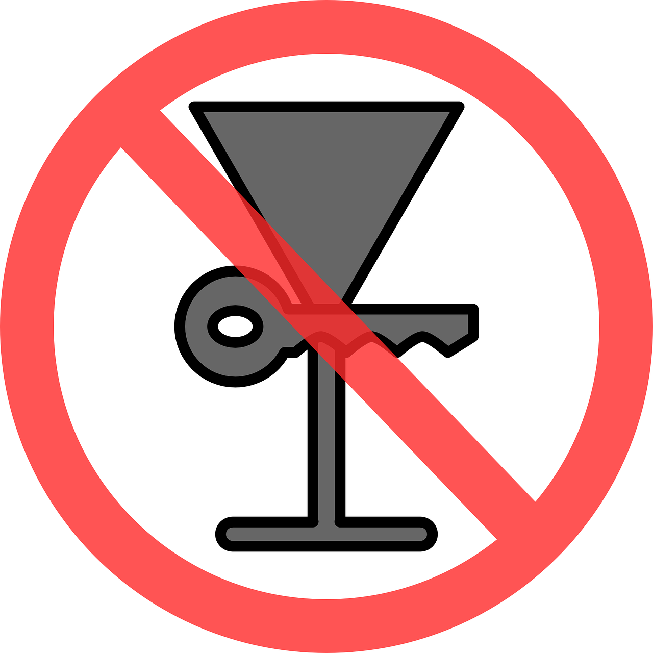alcool voiture interdit.png